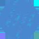 Hewlett Packard network infrastructure solutions