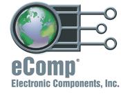 Component Design Solutions