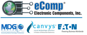 eComp - MDG - Canvys - Eaton