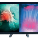 Explore new Canvys LCD Displays 4K2K products here