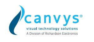 canvys_logo