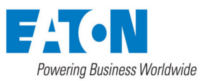 Eaton Power Management