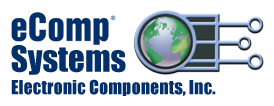 eComp Systems Business Overview