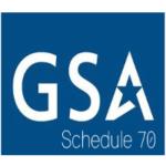 gsa-schedule-70
