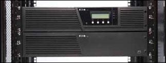 Eaton 9130 Rackmount UPS - eComp Systems