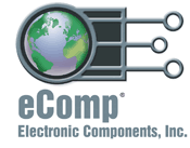 Component Design Solutions