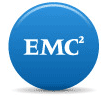 EMC2 Servers Networking Products