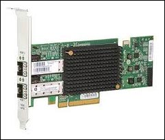 RAID Array Servers, Controllers - eComp Systems