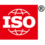 NSAI AS9120B/ISO 9001:2015 Certified